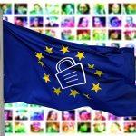 data-protection-regulation-3413077_1920
