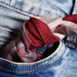 in-de-pocket