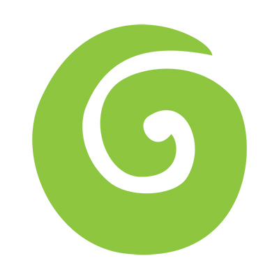 EVG Logo