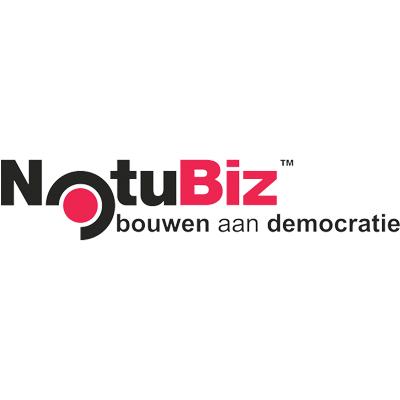 Notubiz-logo
