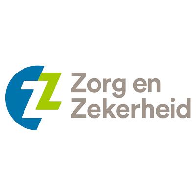 Zorg-zekerheid-logo