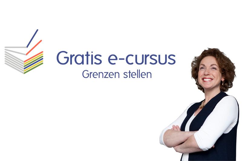 gratis e-cursus