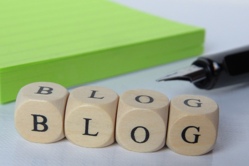 Blogs Martine Vecht