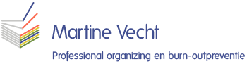 Martine Vecht Logo