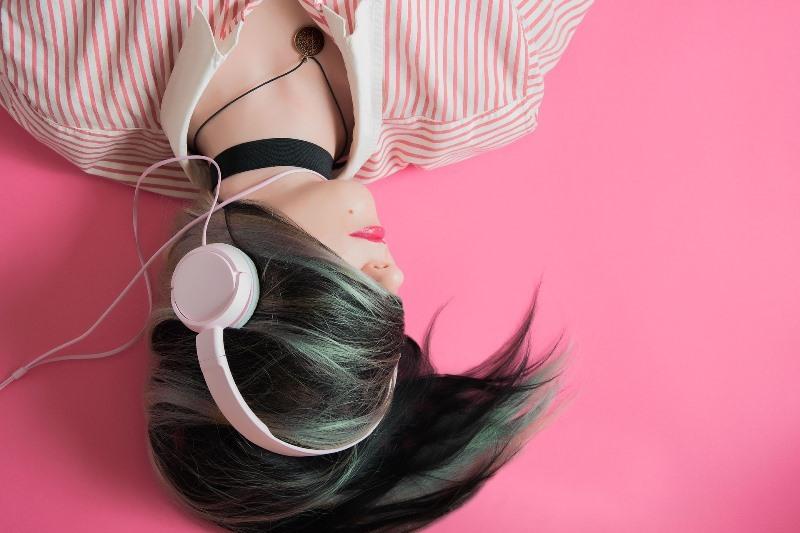 Luisterboek De beste tips
