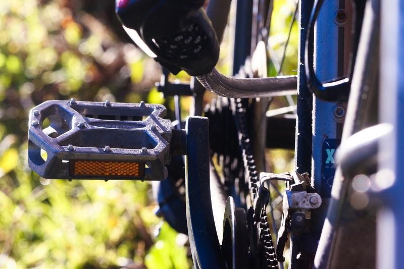 functioneel fietsen